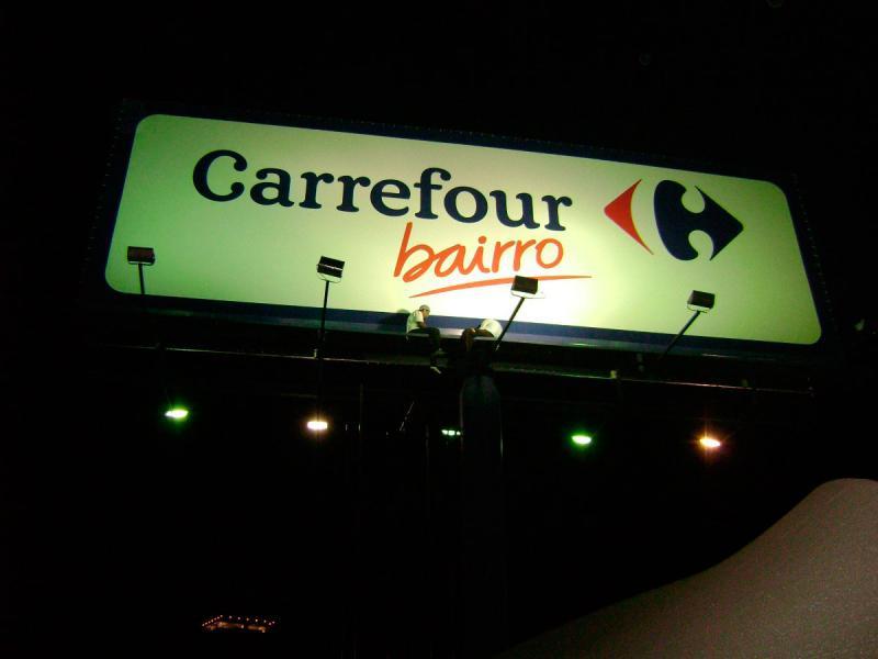 Comprar front light