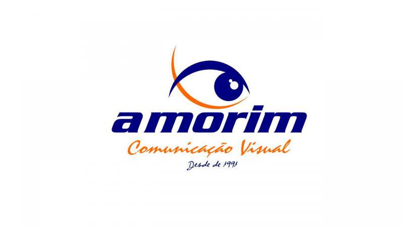 Empresa de comunicação visual
